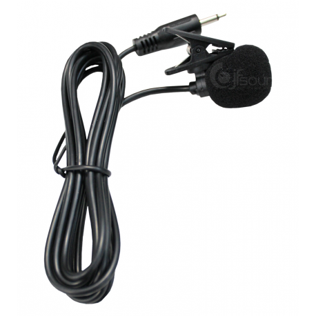 Jfsound Microfono esterno