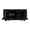 Autoradio per BMW XI e XII JF-031B8O-XDAB