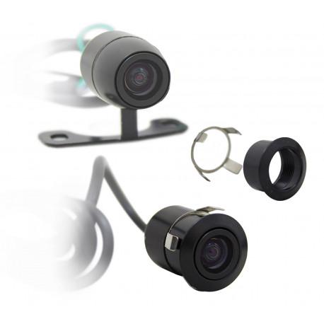 Retrocamera universale JF-CAM08