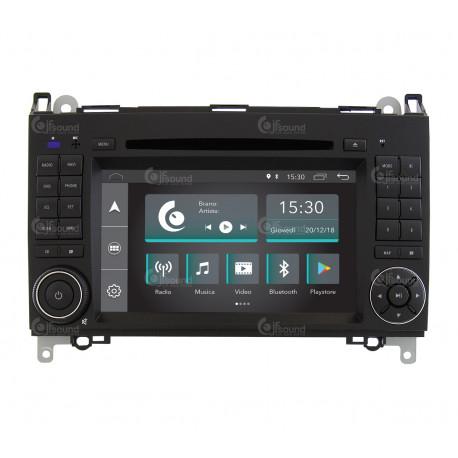 radio standard